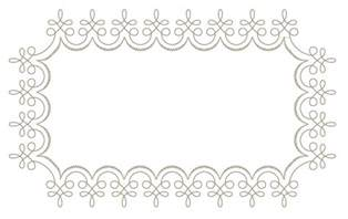 Template Place Cards Printable Place Card Templates Images