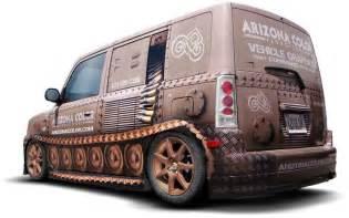 Wrap Car Covers Tank Car Wrap Design Ideas Cars