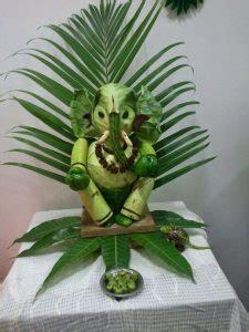 eco friendly ways  celebrate ganesh chaturthi eco