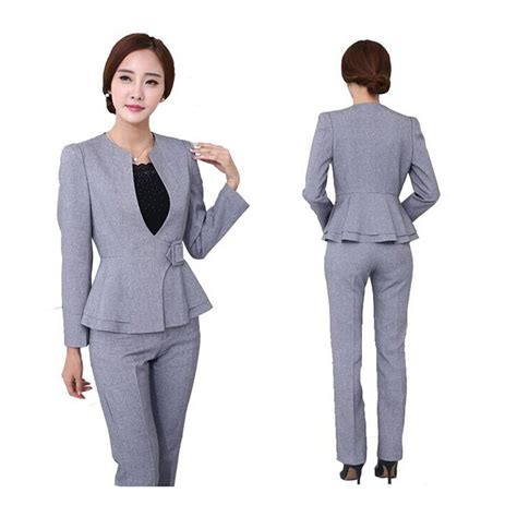 evening pant suits for women over 50 26 luxury womens evening suits pants playzoa com