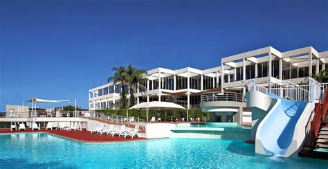 accommodation coffs harbour opal cove resort