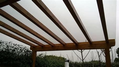 copertura terrazzo in policarbonato beautiful copertura terrazzo in policarbonato contemporary