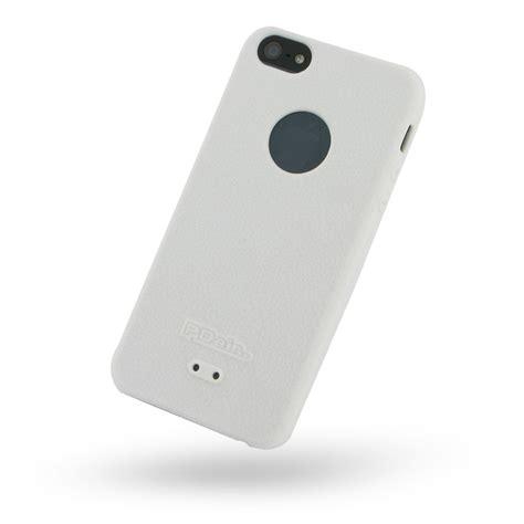 Soft Premium Apple Iphone X 10 Luxury Leather Tactile Slim Black iphone 5 5s luxury silicone soft white pdair 10