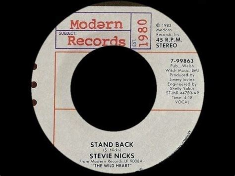 where did the name corvettee from the 25 best stevie nicks now ideas on stevie