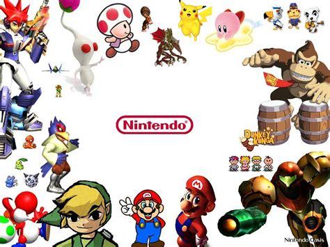 wallpaper game nintendo play free nintendo games online selina wing deaf geek