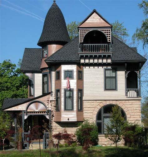 Queen Anne Style Homes by Gallery For Gt Queen Anne Style House Interior