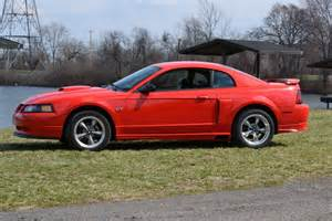 2001 ford mustang pictures cargurus