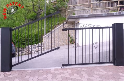 cancello d ingresso cancello ingresso images