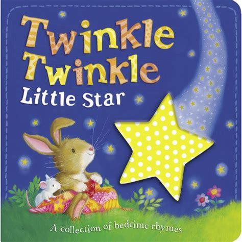 libro twinkle twinkle little star little tiger press twinkle twinkle little star