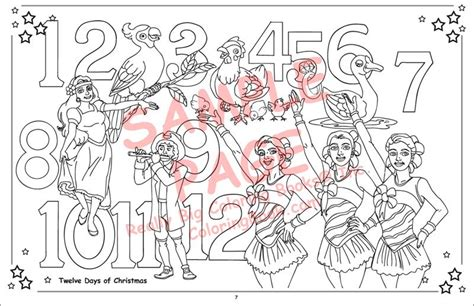 rockettes coloring page coloring books madison square garden radio city