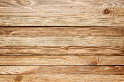 light wood table top light wooden table top view wood texture for background