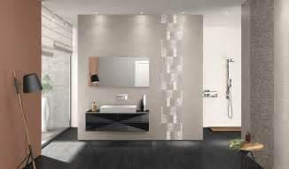 Master Bathroom Tile Ideas by Piastrelle Ceramica Monoporosa Gardenia Orchidea Sense
