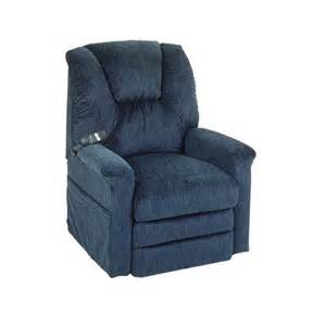 easy lift recliner 435 911 from berkline 174