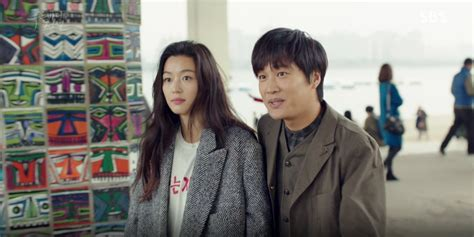 film terbaik cha tae hyun cha tae hyun reveals how he felt reuniting with