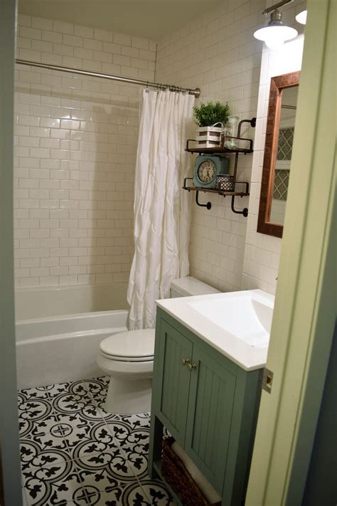 what does a small bathroom remodel cost small bathroom remodel