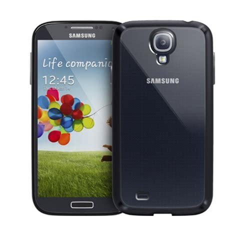 Hardcase Back Cover Rearth Ringke Fusion Samsung Galaxy A5 Transparant rearth ringke fusion for samsung galaxy s4