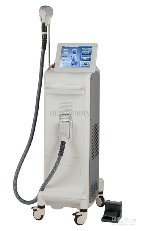 diode laser hair removal machine reviews 808nm diode laser hair removal system permanent hair removal laser high quality hair epilation