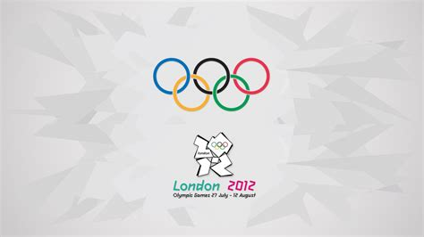 olympic games wallpaper london olympic games olympics 2012 wallpaper
