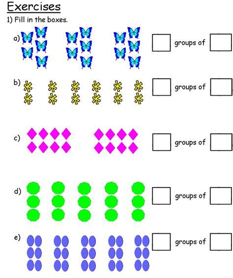 printable worksheets year 2 year 2 math worksheets printables free popflyboys