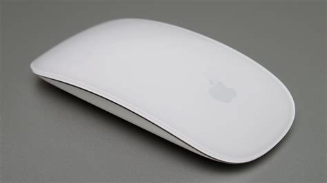 best mac mouse the best mouse for mac in 2019 creative bloq