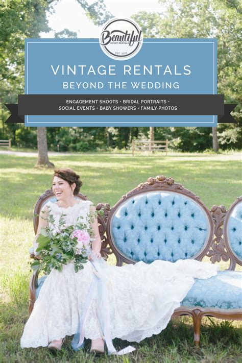vintage rental dallas vintage rentals dallas beautiful event rentals
