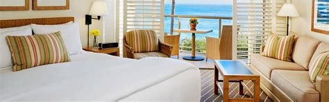 laguna beach bed and breakfast bed and breakfast laguna beach 28 images bed and