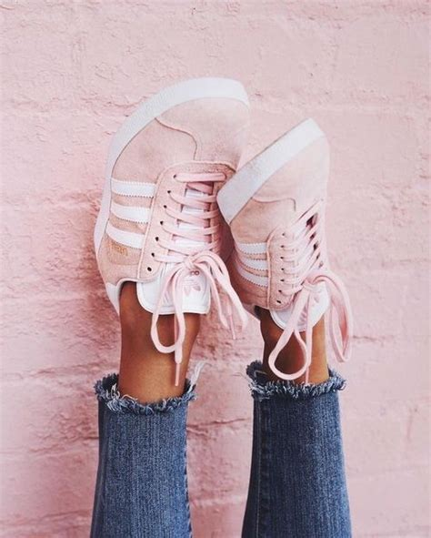 best 25 fashion trends ideas on pinterest pink adidas pictures photos and images for facebook