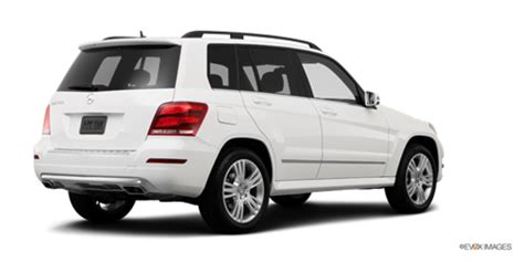 audi q5 cost to own more photos