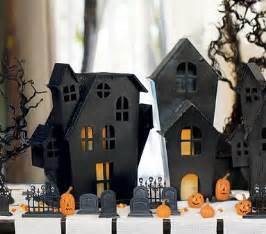 Spooky Home Decor by Ez Decorating Know How Spooktacular Halloween Decorations