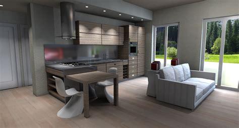 3d arredamento progetto arredo 3d modellazione 3d e rendering interni