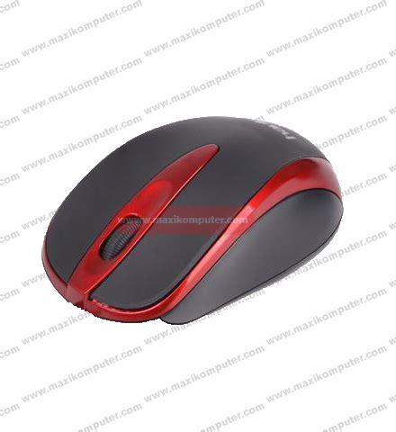 Harga Toshiba Usb Optical Mouse U20 mouse havit ms hv675