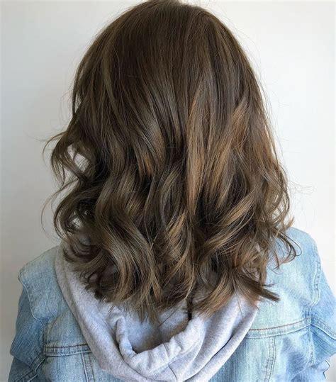 abu abu trend warna rambut  wanita cahunitcom