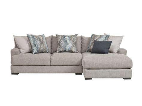 jonathan louis furniture reviews best jonathan louis sofa reviews teachfamilies org