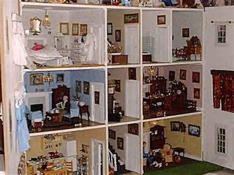 doll houses inside doll houses inside it s a doll s house pinterest