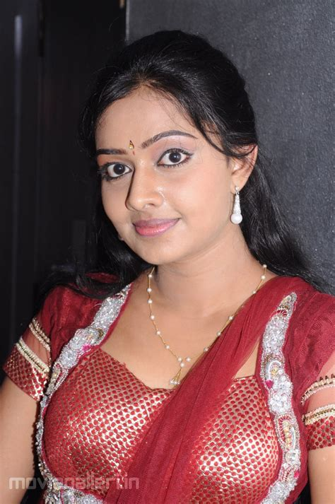 new actress name tamil actress divya padmini stills divya padmini photo gallery