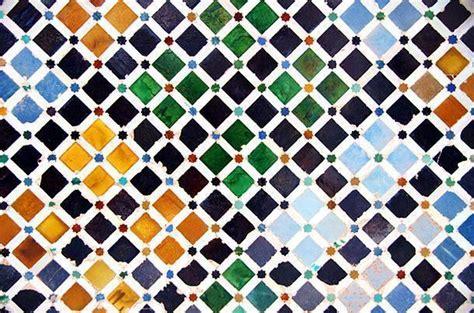 tappeti arabi mosaici arabi