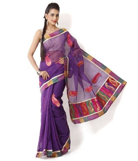 Patchwork Sarees - aabeer blue patchwork saree buy aabeer blue patchwork
