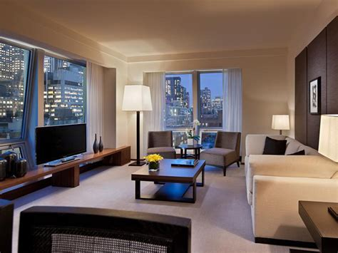 one bedroom suite new york langham brings a hint of britain to the new world elite traveler