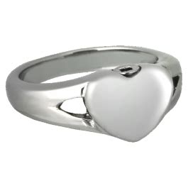 ring to hold ashes cheap cremation jewelry