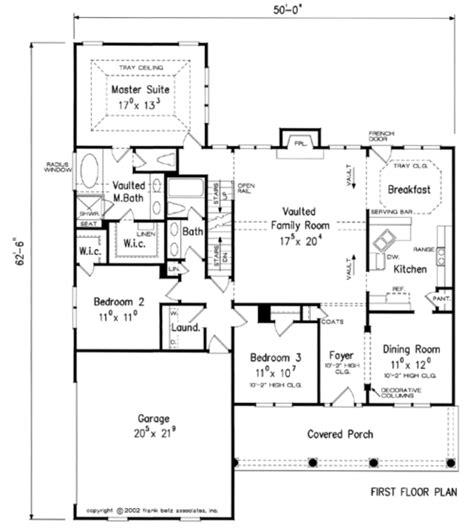 frank betz house plans with basement frank betz house plans with basement sabrina house floor plan frank betz associates