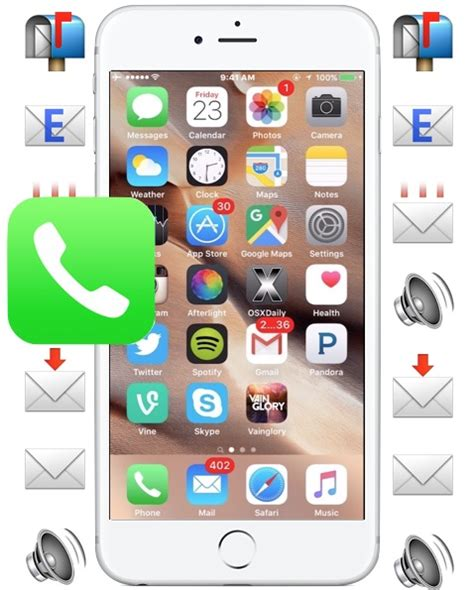 Never Listen To Another Voicemail Again With Spin My Vmail by How To Save Voicemail On Iphone