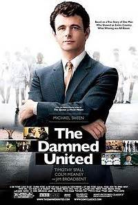 maldito united the damned united wikip 233 dia a enciclop 233 dia livre