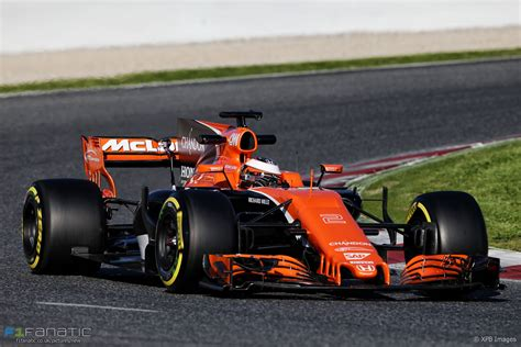 mclaren f1 2017 mclaren honda relationship under maximum strain 2017