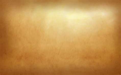 gold background color free wallpaper texture gold camel beige hair wallpapers