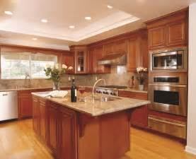 Average Cost Of Kitchen Cabinet Refacing Kitchen Renovations Jc Wood Refinishing