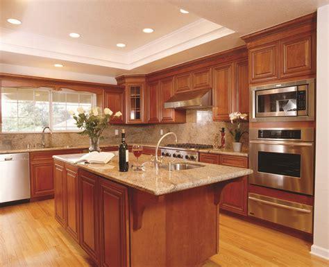 Kitchen renovations jc wood refinishing