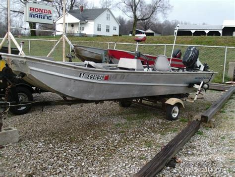 fisher aluminum boats fisher aluminum fish boats for sale boats