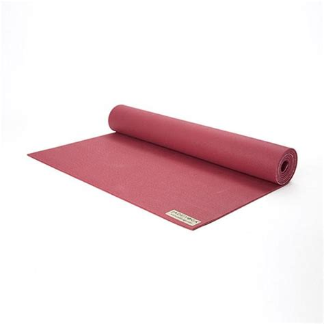 Jade Mats Wholesale by Harmony Mat Wholesale Jadeyoga The Best Eco Friendly