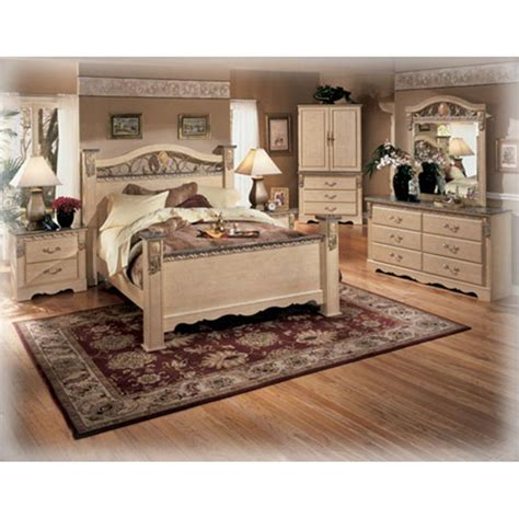 bedroom sets ashley furniture clearance bedroom sets ashley furniture clearance full size of