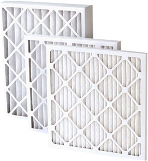 where to buy air filters for house air filter furnace filter sizes shop online filter buy